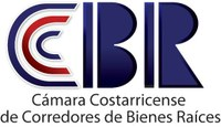 Chamber of Real Estate of Costa Rica CCCBR
